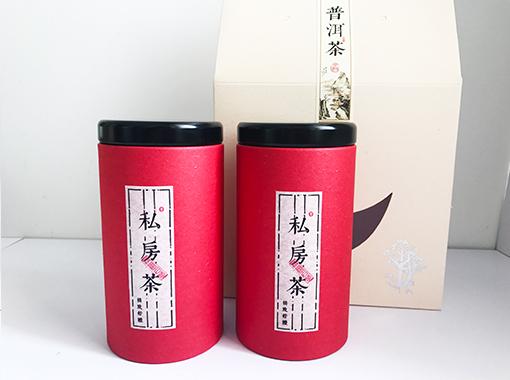 茶叶纸罐会潮吗 茶叶纸罐的密封性