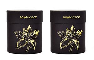 现代化纸罐包装,赋予产品销售力!