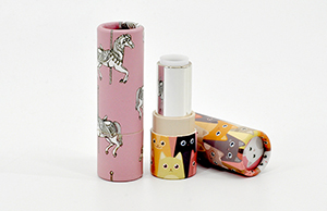 礼品纸罐包装,带给你更多惊喜