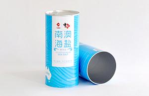 关于圆筒纸罐包装,你还要知道这些
