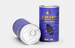 易拉纸罐为什么越来越受欢迎?
